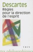 Rene Descartes [FRE]