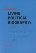 Living Political Biography