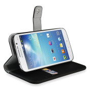 Minisuit Executive Wallet Case for Samsung Galaxy Devices