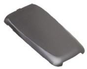 LG Revere VN150 Standard Back Cover Battery Door