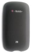 ZTE 4G Mobile HotSpot ZTE MF61 Back Cover Battery Door