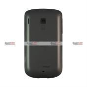 HTC Ozone XV6175 Verizon Grey Standard Genuine Back Cover Battery Door