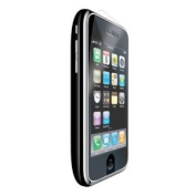 Case-Mate Screen Protector Film 3 Pack for iPhone 3G, 3GS