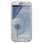 2 x Anti Glare Matte Screen Protector for for for for for for for for for for for Samsung Galaxy S3 I9300