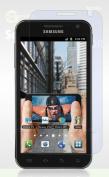 CitiGeeks® 3x Anti-Glare Premium Screen Protector for for for for for for for for for for Samsung Galaxy S II Skyrocket HD / SII HD LTE / SGH-I757M. Fingerprint Resistant. Matte. Pack of 3. CitiGeeks® Retail Package. Please note