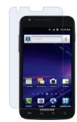 CitiGeeks® 3x Anti-Glare Premium Screen Protector for for for for for for for for for for Samsung Galaxy S II Skyrocket SGH-I727 / Galaxy SII LTE. Fingerprint Resistant. Matte. Pack of 3. CitiGeeks Retail Package.