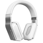Monster® Inspiration Active Noise Cancelling Over-Ear Headphones