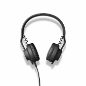 AIAIAI TMA-1 DJ Headphones without Mic, Black