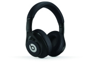 Beats by Dr. Dre Executive Noise Cancelling Over-Ear Headphone - Brand new