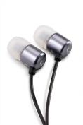 Ultimate Ears SuperFi 4 Noise Isolating Earphones