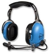 Sigtronics S-20 PNR Passive Noise Reduction Aviation Headset