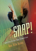 Snap! and the Alter Ego Dimension