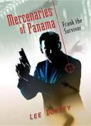 Mercenaries of Panama