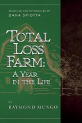 Total Loss Farm