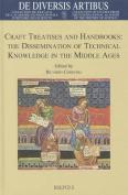 Craft Treatises and Handbooks