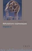 Aristote, Les Refutations Sophistiques [FRE]