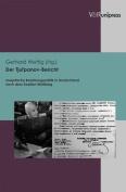 Der Tjul'panov-Bericht [GER]