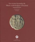 Les Sceaux Byzantins Du Musee Archeologique D'Istanbul [FRE]