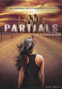 Partials [Spanish]