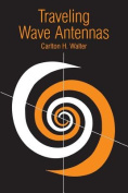 Travelling Wave Antennas