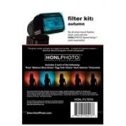HonlPhoto Autumn filter Kit