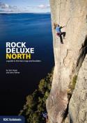 Rock Deluxe North
