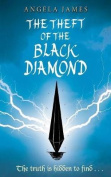 The Theft of the Black Diamond