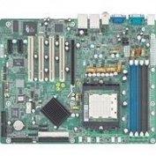 Tyan Tomcat K8E S2865G2NR - mainboard - ATX - nForce4 Ultra