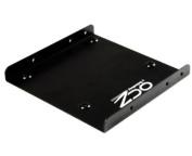 OCZ Solid State Drive 8.9cm Adaptor Bracket 2 OCZACSSDBRKT2