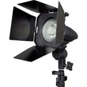 Impact Barndoor Kit for SF-ABRL160 Flash