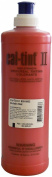 Chromaflo 830-0802 Cal-Tint II 470ml Colourants, Bulletin Red