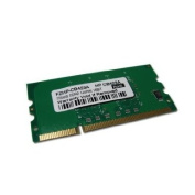 256MB DDR2 144Pin SODIMM Memory for HP LaserJet Printer P2015, P2055, P3005, CP1510, CP2025, CP5225, CM2320, M2727