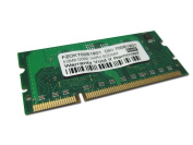 512MB DDR2 144Pin Memory RAM for  compatible with  compatible with  compatible with  compatible with  compatible with  compatible with  compatible with  compatible with  compatible with  compatible with  compatible with  compatible with  compatible with O