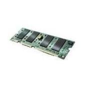 . . . For For Hewlett Packard 16Mb Edo Dram Dimm F/Lj 2100/ 4000/5000/8000/8100/Mopier 240