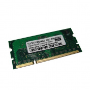 256MB DDR2 144Pin Memory RAM for  compatible with  compatible with  compatible with  compatible with  compatible with  compatible with  compatible with  compatible with  compatible with  compatible with  compatible with  compatible with  compatible with O