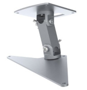 Projector Ceiling Mount for compatible with  compatible with  compatible with  compatible with  compatible with  compatible with  compatible with  compatible with  compatible with  compatible with  compatible with  compatible with  compatible with  compat