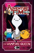 Vampire Queen (Adventure Time)