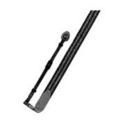 Domke 3.8cm Web Strap with Swivel 742-1BK