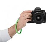 Joby JB01274-PWW DSLR Wrist Strap