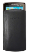 Archos Protective Case for Archos 28 and 32 Internet Tablets