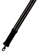 Domke 790-5BK FA-150 Replacement Gripper Strap