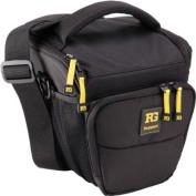 Ruggard Hunter Pro 55 DSLR Holster Bag