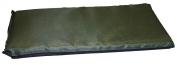 Domke 791-102 Bottom Board for J-1 Bag