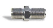 Winegard FS8100 Coaxial Cable Union Bulk