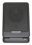 Kikkerland US10 USB Portable Accordion Speaker