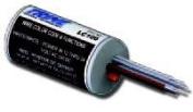 TRINE LC100 Line Conditioner - use w/12DC EN series