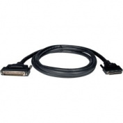 TRIPP LITE S455-003 3FT SCSI ULTRA2/U160/U320 LVD/SE VHDCI68M/HD68M CABLE