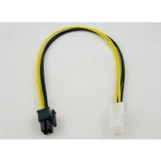 4-Pin ATX 12V Extension Cable
