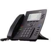 Adtran IP 712 IP Phone - 1200770E1#B