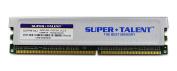 Super Talent DDR333 1GB/64X8 CL2.5 16-Channel Memory (PC and Mac G5) D27PB1GJ